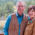 Colorado Lacks Facts to Support Case Against Andrew Wommack Ministries