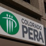 More contribution hikes, benefit cuts may be needed to close $4.5 billion hole in Colorado's PERA