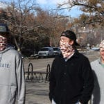 Colorado face-covering mandate full of holes, exerts say