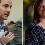 Salt Lake County Democratic candidates far ahead in campaign fundraising