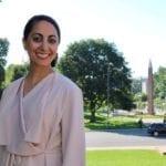 US Elects Palestinian Woman to Colorado State Legislature - Palestine Chronicle