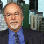 An Open Response to David Horowitz's Threat To Sue Me and the Colorado Times Recorder
