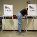 Suburban Denver voters supercharged Joe Biden's Colorado win over Donald Trump