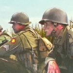 """New Netflix series """"The Liberator"""" tells story of Colorado WWII hero Felix Sparks"""