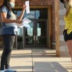 Colorado's quarantine quandary: COVID closure policies are under scrutiny as cases rise, districts go remote
