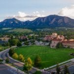 Here's what the new Democratic majority on the University of Colorado Board of Regents is planning