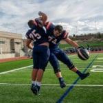 Colorado high school football playoffs primer: Favorites, challengers, dark horses and biggest snubs