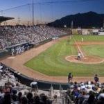 MLB partnership with Pioneer League preserves Ogden Raptors; Orem Owlz move to Colorado