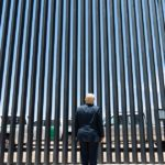 Federal judge won't let Castle Rock man charged in border wall case move trial to Colorado