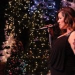 Colorado Springs theaters livestreaming nightly holiday productions