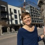 Colorado Springs apartment developer seeks to create more than just a place to live