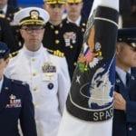 Space Command belongs here in Colorado Springs: State leaders make closing argument