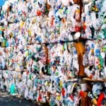 Are faithful household recyclers in Colorado truly helping the planet? Maybe