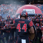 San Diego State to play at Colorado after coronavirus-related cancellations