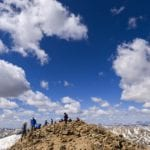 As toll of 2020 is taken in Colorado outdoors, what does it mean for years ahead?