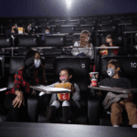 Cinemark, other movie theaters in Colorado Springs are reopening this week