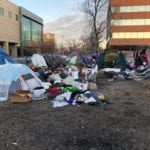 Perspective: A Colorado mayor reflects on his weeklong homeless experience