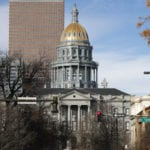 State capitols, including Colorado, gird for violence amid new protest safety concerns