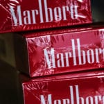 Big Tobacco stands down as Colorado and Oregon hike cigarette taxes
