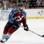 Colorado Avalanche Need More from Their Depth