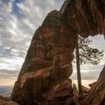 5 Epic Day Hikes Near Boulder Colorado