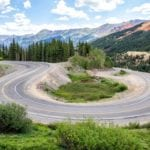 9 Spectacular Scenic Drives in Colorado | Earth Trekkers