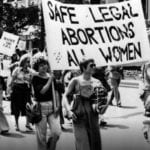 Beyond Roe: Colorado Advocates on Making Reproductive Rights a Reality for All