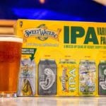 SweetWater Brewing Set to Launch in Colorado February 1, 2021 • thefullpint.com