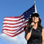 New Colorado Congresswoman Says 'I WILL Carry My Glock to Congress'
