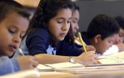 Colorado lawmaker pushing ahead with effort to suspend state testing despite federal requirements