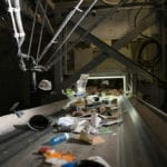 Colorado company uses robotics to boost efficiency, economics of recycling industry