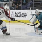 Colorado Avalanche Weekly: Injuries Sour Strong Performances