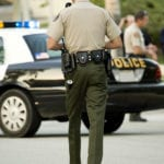 Colorado Law on Police Officer Liability Being Tested by Notorious Video Incident