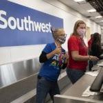 Southwest has high hopes, big plans for Colorado Springs