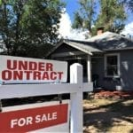 Colorado Springs-area home prices hit another record high, prompting concern