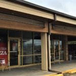 Two New York-style pizza restaurants add locations in Colorado Springs