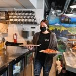 2 New York-style pizza restaurants add locations in Colorado Springs