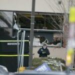 Colorado marks latest mass tragedy after 10 killed :: WRAL.com