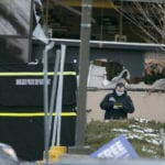 'Outstanding' Police Officer One of 10 Dead in Colorado Massacre