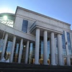 Colorado Supreme Court memo: Not all incidents are as serious as implied