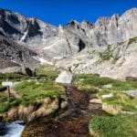 The Perfect Colorado Itinerary: National Parks & Scenic Drives | Earth Trekkers