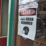 Colorado backs off plan to drop mask requirements in several counties — for now