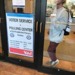 Just four Colorado cities use ranked-choice voting. Democratic lawmakers want to make it easier for others to adopt.