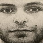 Colorado Shooter is Ahmad Al-Aliwi Al-Issa According to Police, A Migrant of Syria