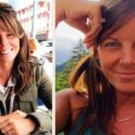 Missing Colorado mom Suzanne Morphew's home sells for $1.6M nearly 10 months after disappearance