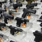 Two gun bills dealing with storage, stolen firearms advance in the Colorado Legislature – Longmont Times-Call
