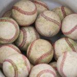 Kemp Rips MLB's Move To Colorado