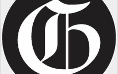 EDITORIAL: Vote today to keep Colorado Springs special