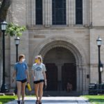Colorado College receives $33.5 million donation, largest single gift in CC history