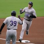 Colorado Rockies 2021: Get to know the projected opening day roster